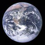 כדהא מאפולו 17